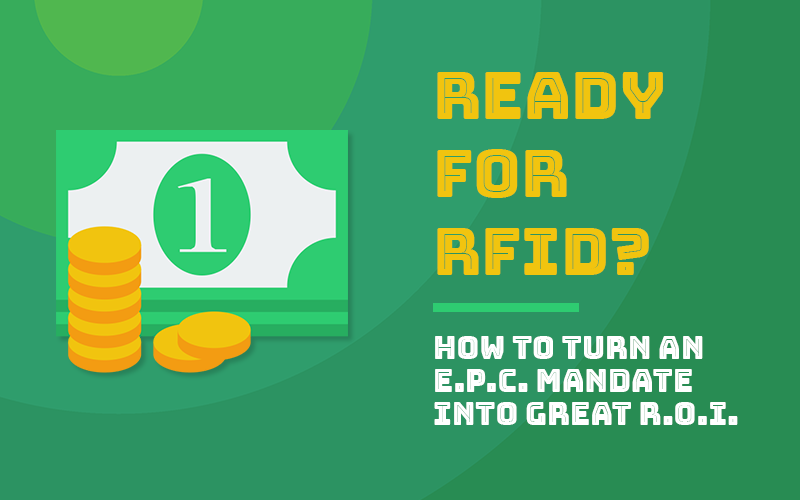 How to Turn an EPC Mandate into Great ROI