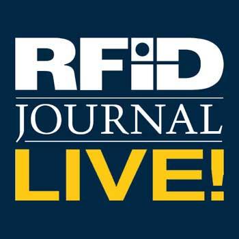 RFIDJournalLive-350