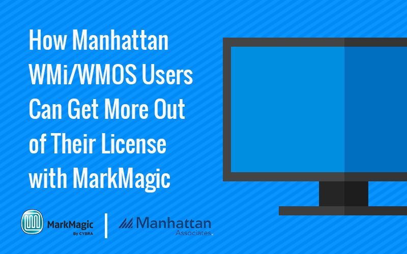 How Manhattan WMI Users Can Get More Out of MarkMagic