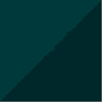 A Stylized QR 2D Barcode