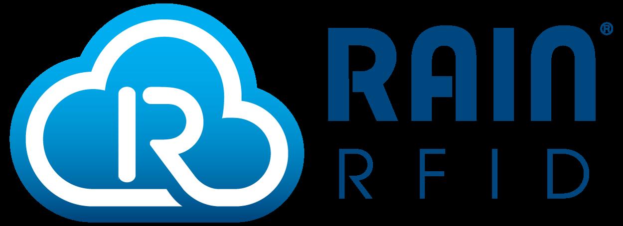 CYBRA Joins RAIN RFID Alliance