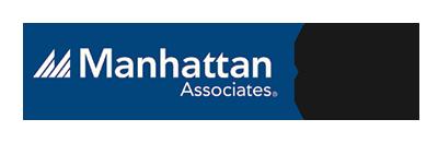 CYBRA is a brozne partner with Manhattan Associates