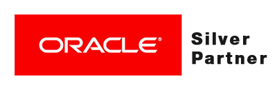 MarkMagic barcode labeling software is an Oracle Partner Network Silver Level Partner