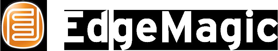 EdgeMagic RFID Software