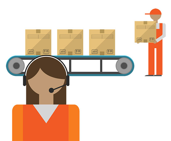 Testing and analyzing your data is an important element of your RFID project.
