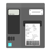 Use Markmagic and your VAI S2k license with over 450 different printer types.