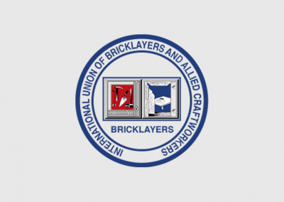 Bricklayers Union Chooses MarkMagic for Forms and Labels Printing