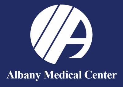 Albany Medical Center Monitors Medications with MarkMagic Barcoding Software