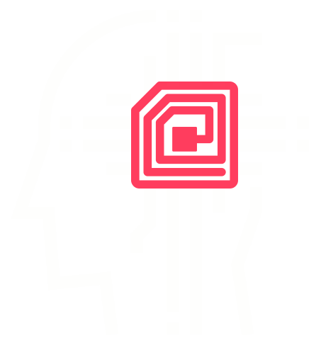 RFID Webinar