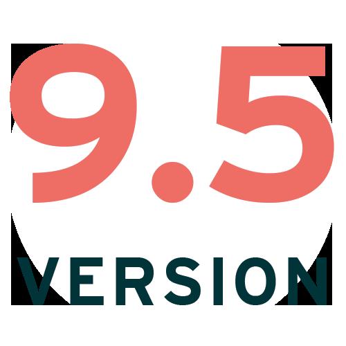 MarkMagic 9.5 webinar