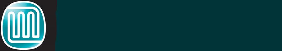 MarkMagic Barcode Labeling Software