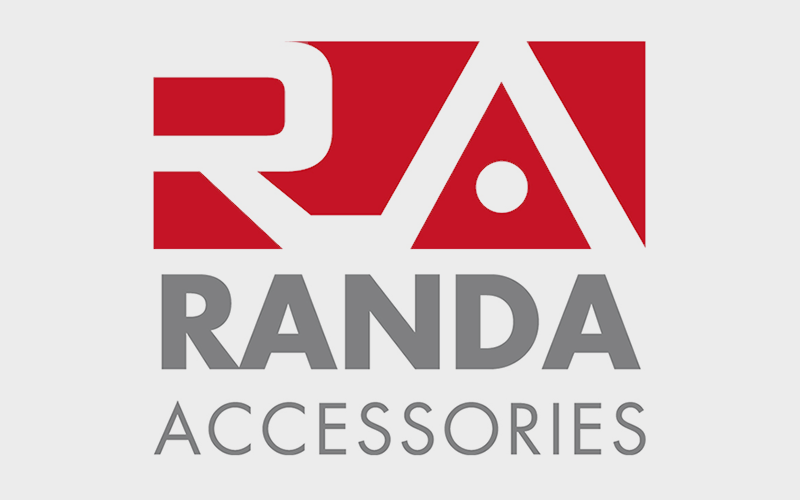 Randa Improves Order Fulfillment Speed with MarkMagic Barcode Labeling Software