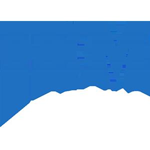 MarkMagic runs natively on the IBM AS400.