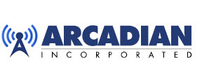Arcadian Incoporated