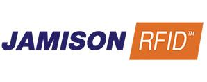 Jamison RFID