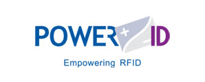 Power-ID