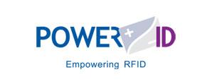 Power-ID