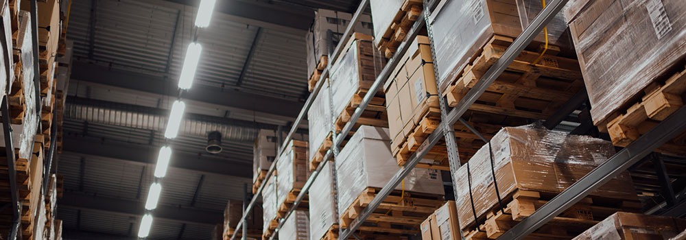 4 Ways MarkMagic Makes Shipping Easier