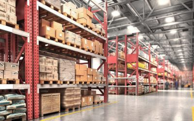 How RFID Can Help Manage Online Returns
