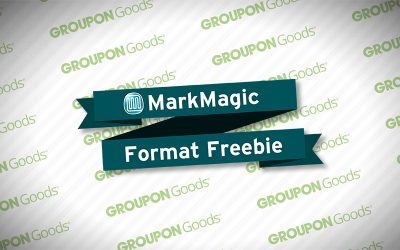 Free Groupon Goods Packing Slip Template Format