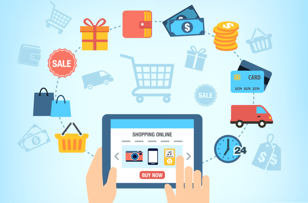 5 Black Friday Facts Manufacturers Should Know
