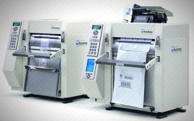 CYBRA's MarkMagic Adds Autobag Printing Support