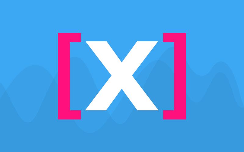 MarkMagic X Release Webinar