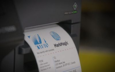 MarkMagic Adds Support for Epson Colorworks Printers