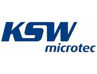 KSW Microtec
