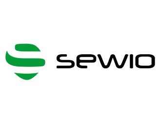 Sewio