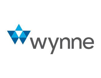 Wynne Systems