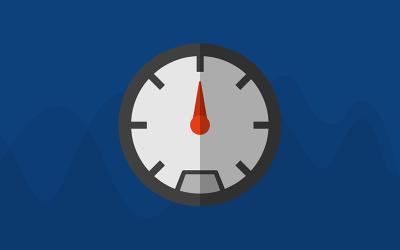 SATO / CYBRA Webinar – How to Maximize Enterprise Printing Throughput