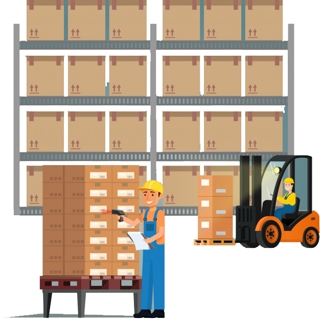 Ways Supply Chains Can Recover from the Covid-19 Crisis