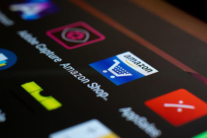 3 Ways Amazon Has Changed Distribution Strategies