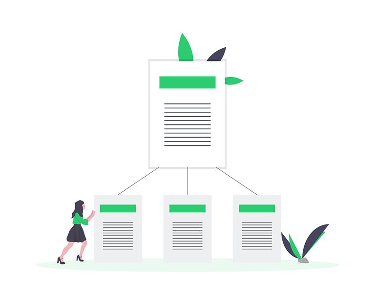 Deploy dynamic printing capabilities with MarkMagic's PrintTransformer Add-on.