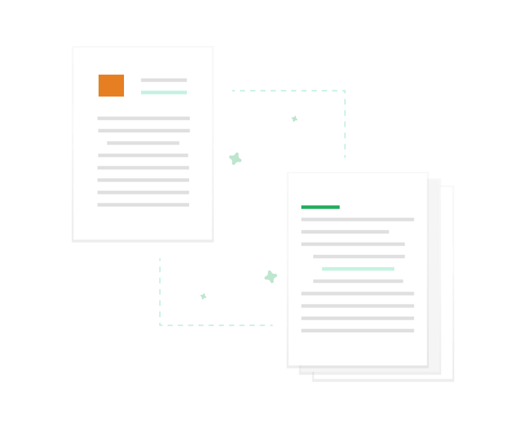 FormComposer report program generator
