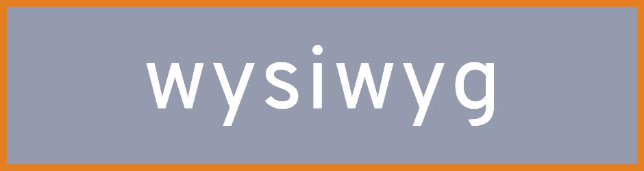 JMagic is MarkMagic's WYSIWYG labels and forms designer.