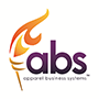Apparel Business Systems