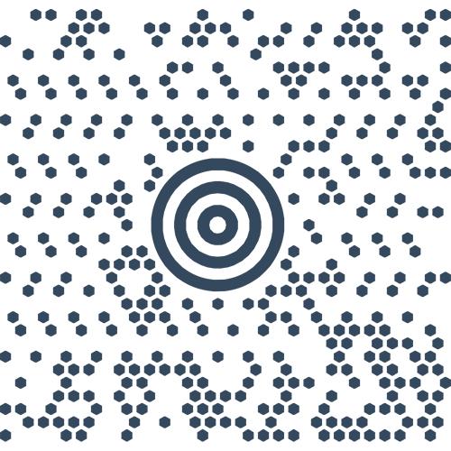 UPS MaxiCode Barcodes