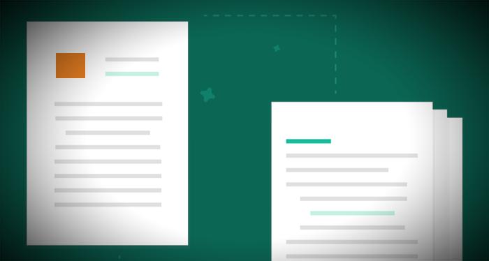 FormComposer is a report program generator