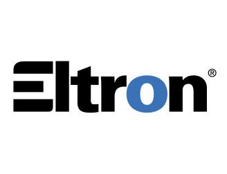 Eltron