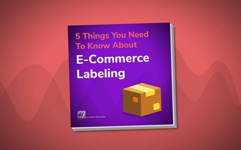 5 Things You Need to Know About e-Commerce Labeling