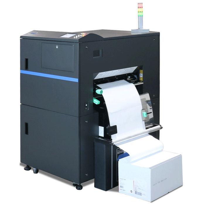 Industrial Laser/Page Printers