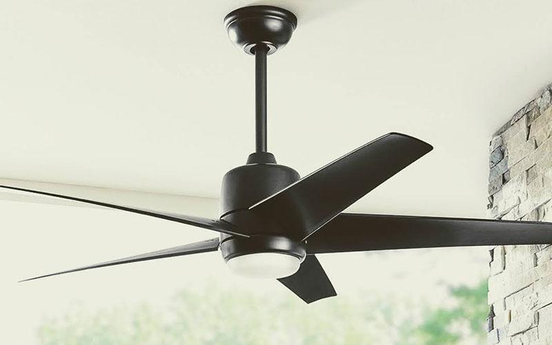 How MarkMagic Helps Hunter Fan Keep Customers Cool