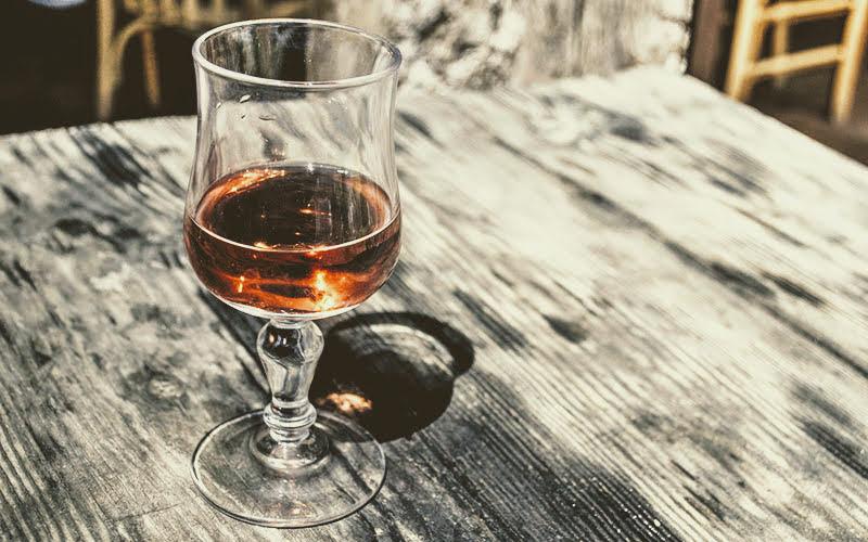 Rémy Makes Great Cognacs; MarkMagic Helps Sell Them