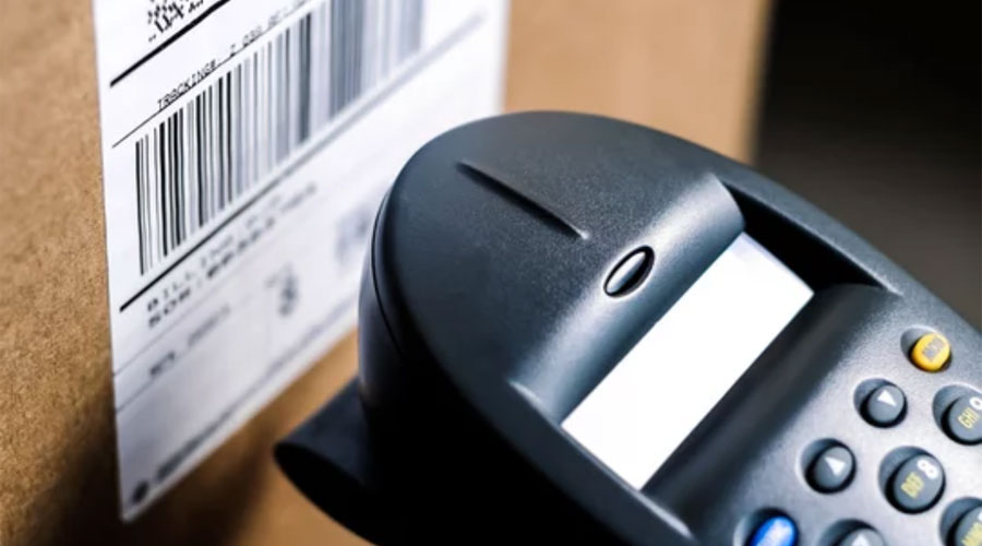 Simplified Compliance Labeling